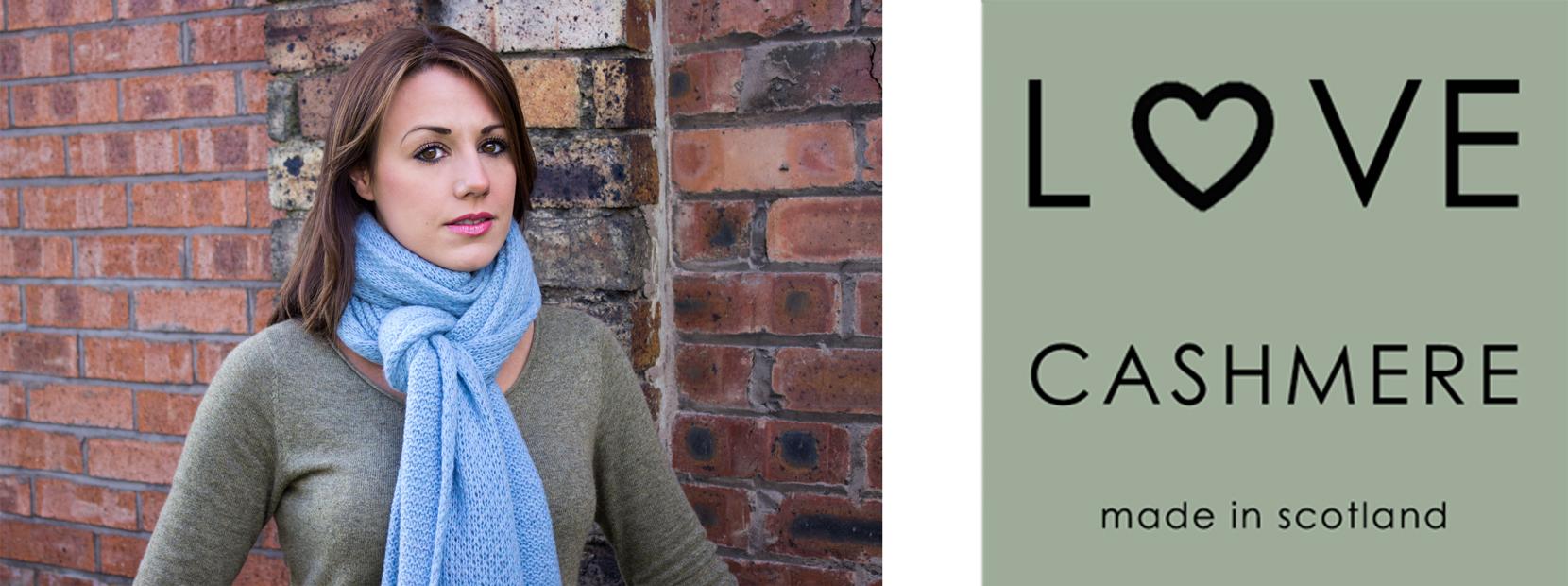 Cashmere Knitwear, Designer Cashmere Accessories, Luxury Cashmere